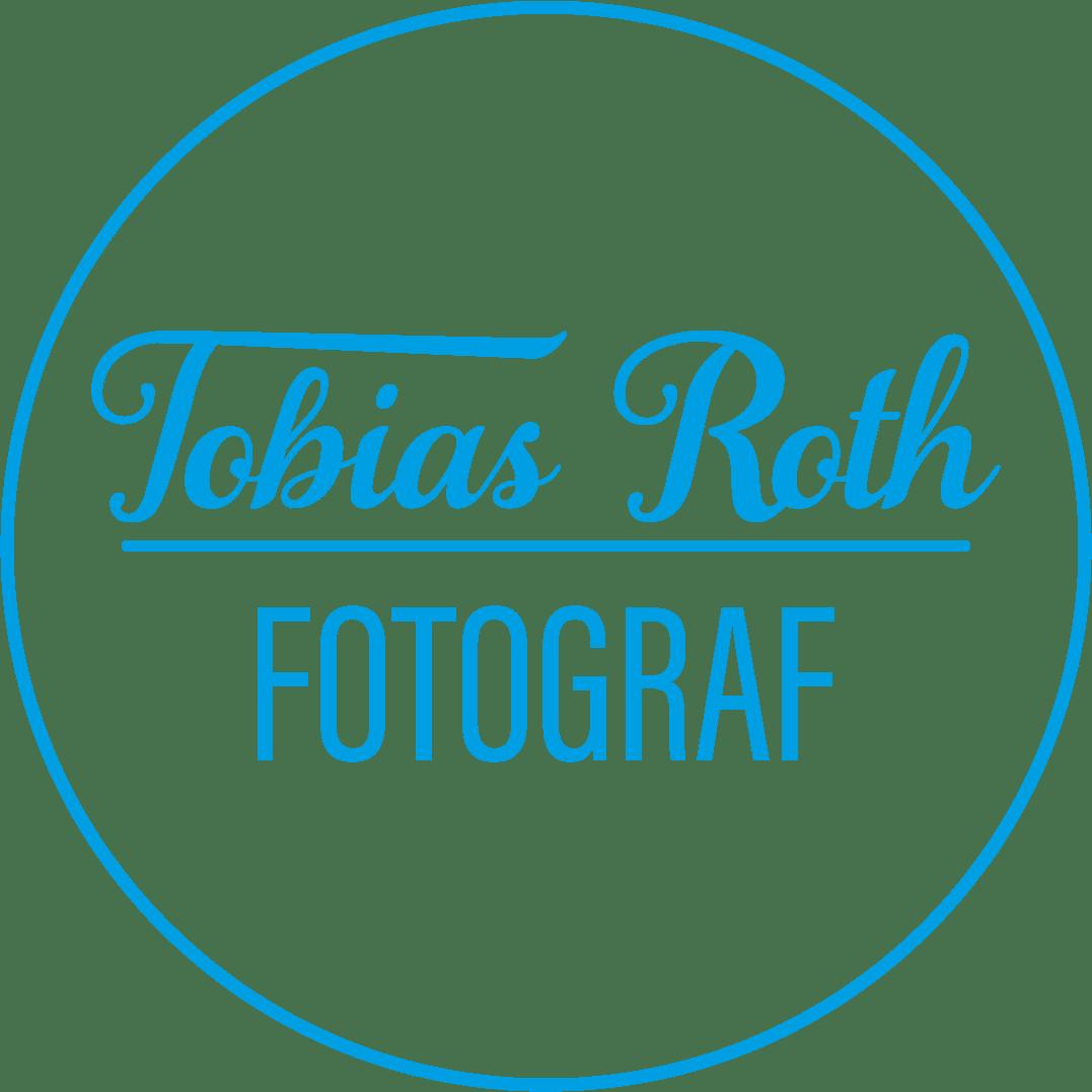 Tobias Roth Fotograf